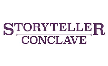 Storyteller Conclave